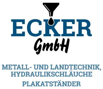 Ecker_Metalltechnik_Logo_Subline_rgb