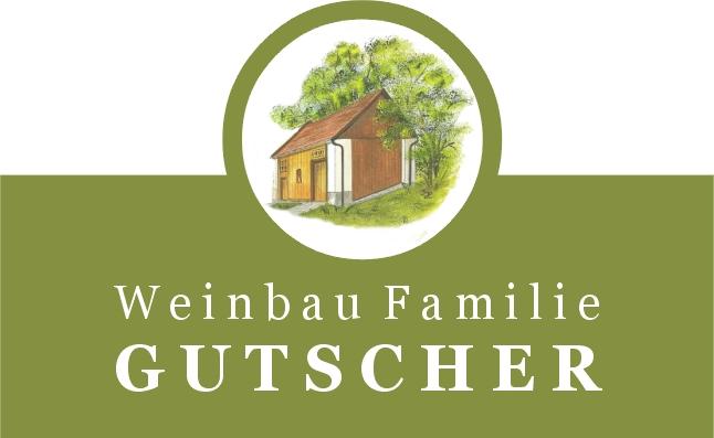 Logo_Gutscher_gruen_HR