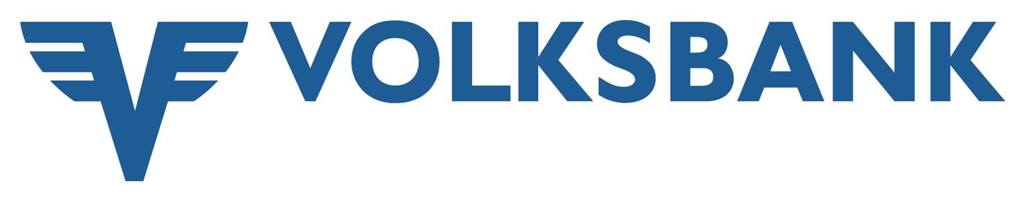 Logo_Volksbank_4c