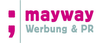 Logo_mayway_350x149