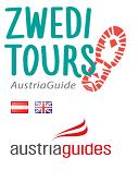 Zwedi Tour