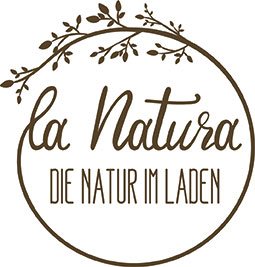 la_natura_Logo