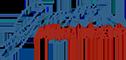 Logo Gregors Fotomanufaktur